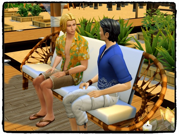 f:id:sims7days:20200524224815j:plain
