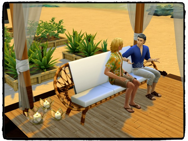 f:id:sims7days:20200524224820j:plain