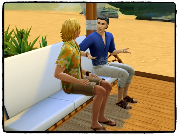 f:id:sims7days:20200524224831j:plain