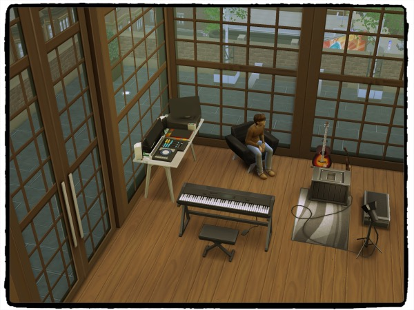 f:id:sims7days:20200527005620j:plain
