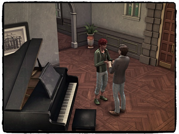 f:id:sims7days:20200527005704j:plain
