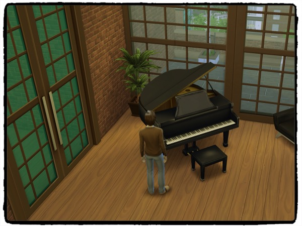 f:id:sims7days:20200527005716j:plain