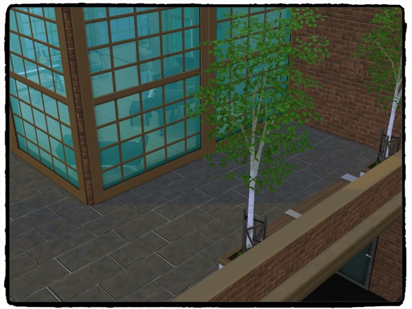 f:id:sims7days:20200527005721j:plain
