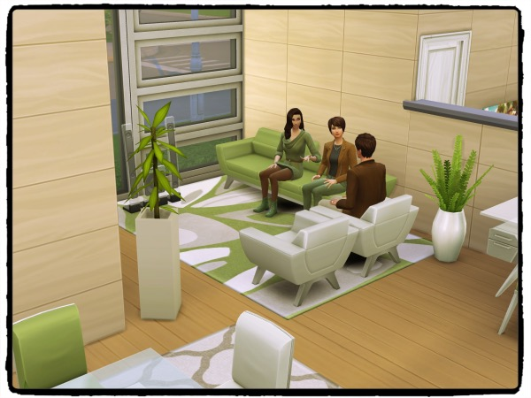 f:id:sims7days:20200530225945j:plain