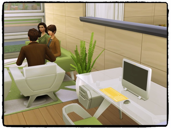 f:id:sims7days:20200530225957j:plain