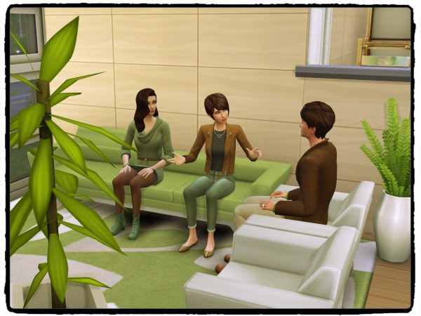 f:id:sims7days:20200530230003j:plain