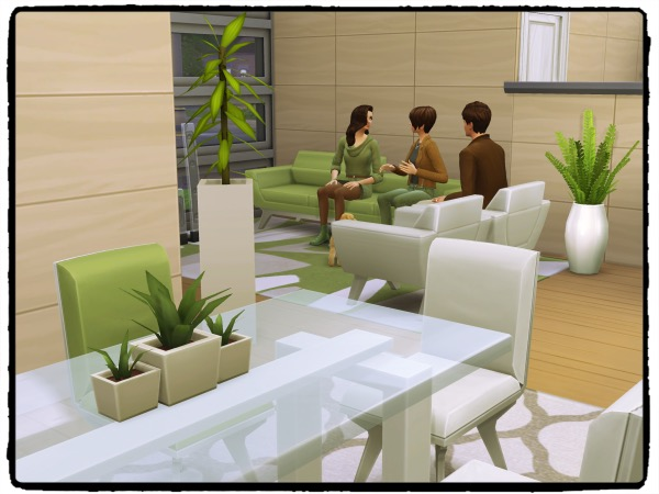 f:id:sims7days:20200530230028j:plain
