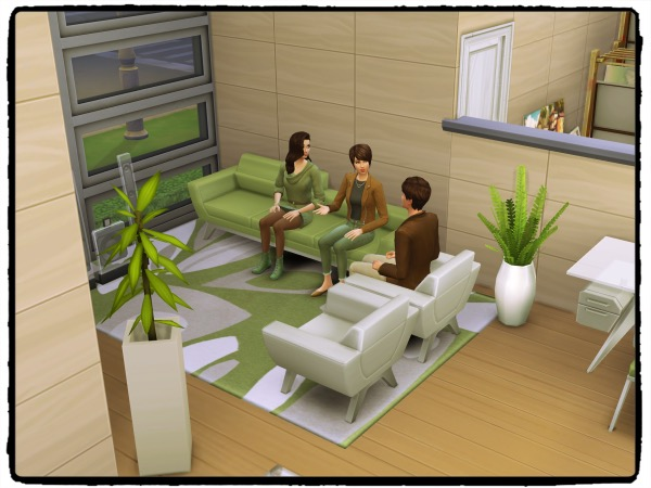 f:id:sims7days:20200530230042j:plain