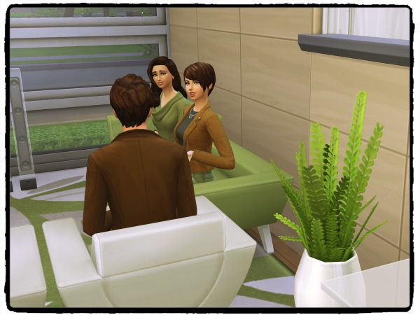 f:id:sims7days:20200530230049j:plain