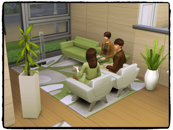 f:id:sims7days:20200530230138j:plain
