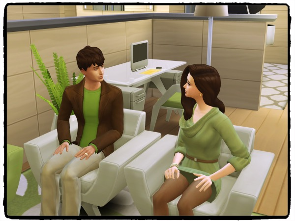 f:id:sims7days:20200530230156j:plain
