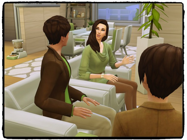 f:id:sims7days:20200530230201j:plain