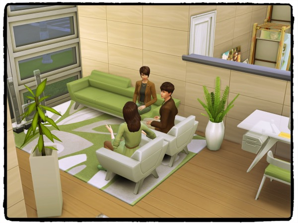 f:id:sims7days:20200530230206j:plain