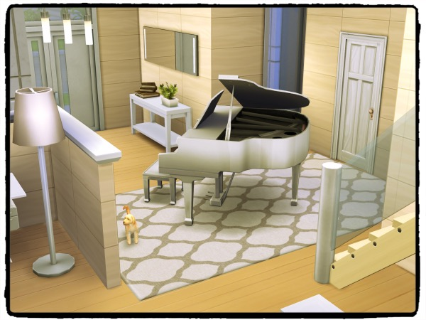 f:id:sims7days:20200530230211j:plain