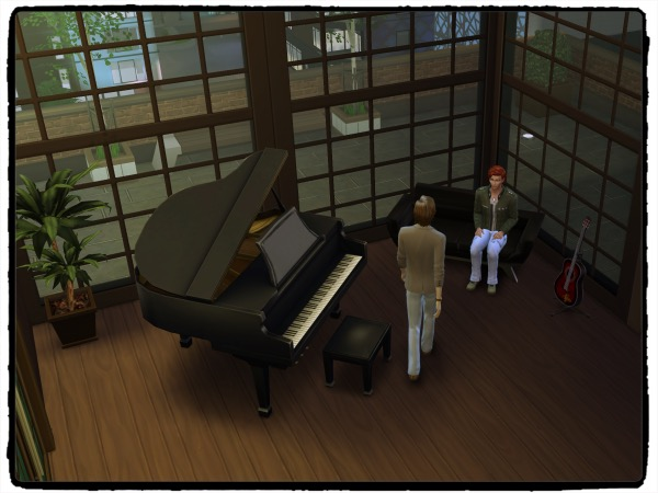 f:id:sims7days:20200530230223j:plain