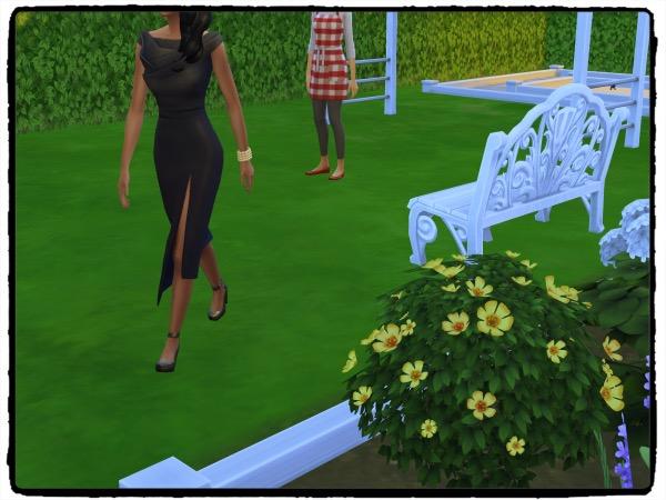 f:id:sims7days:20200531024310j:plain