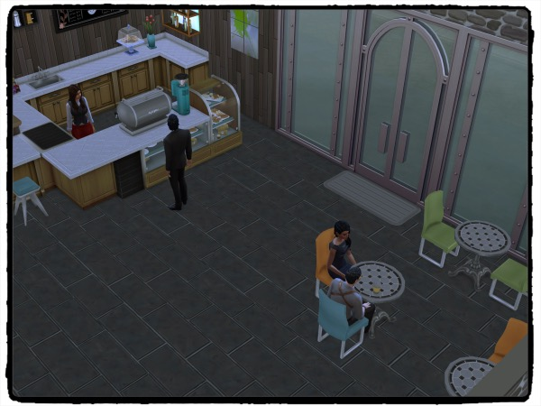 f:id:sims7days:20200531024321j:plain