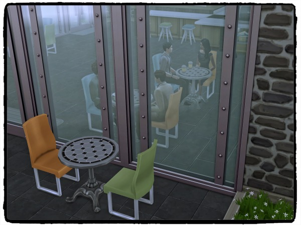 f:id:sims7days:20200531024420j:plain