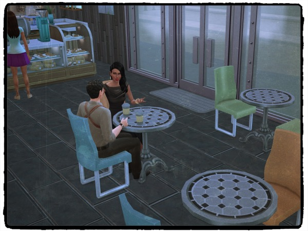 f:id:sims7days:20200602225058j:plain