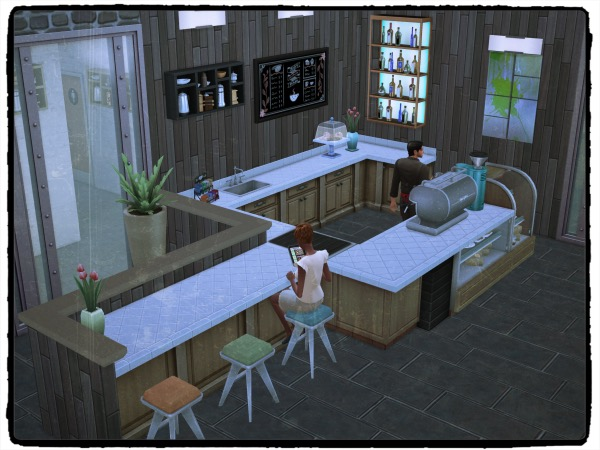 f:id:sims7days:20200602225106j:plain