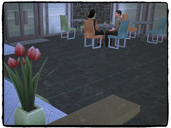 f:id:sims7days:20200602225115j:plain