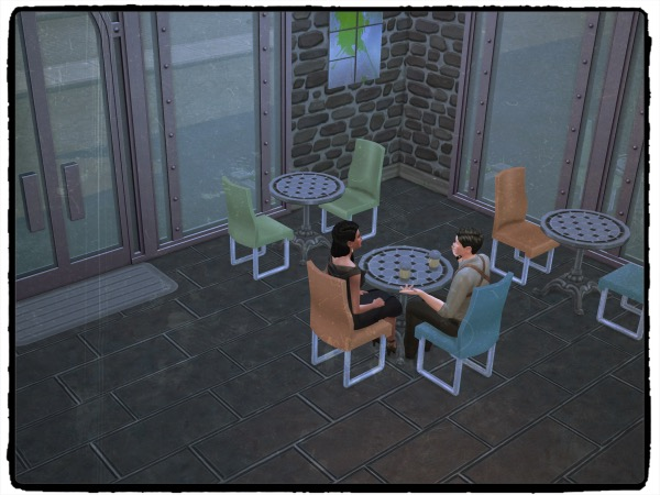 f:id:sims7days:20200602225124j:plain
