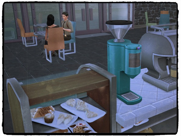 f:id:sims7days:20200602225146j:plain