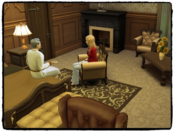 f:id:sims7days:20200606001130j:plain