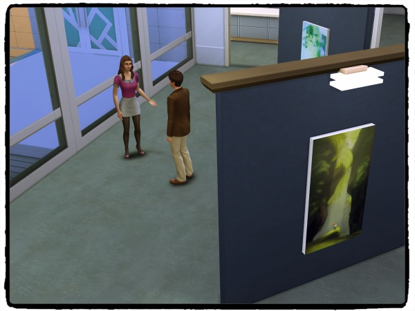 f:id:sims7days:20200606201020j:plain