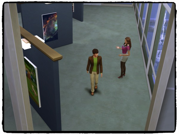 f:id:sims7days:20200606201033j:plain