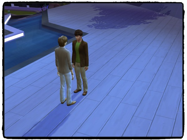 f:id:sims7days:20200606201210j:plain