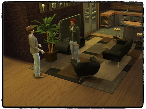 f:id:sims7days:20200606201230j:plain