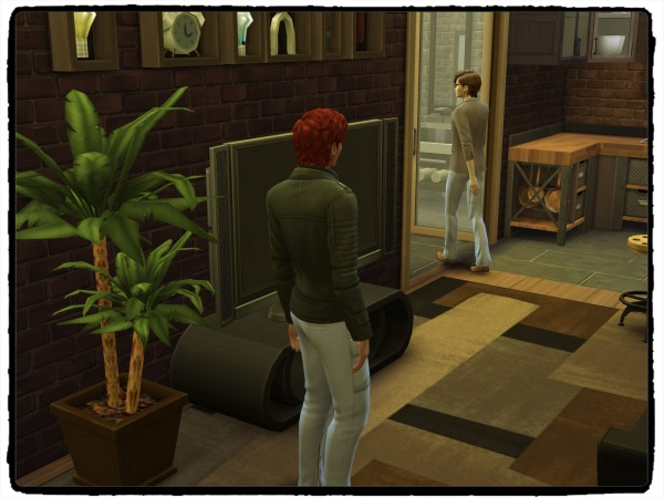 f:id:sims7days:20200606201240j:plain