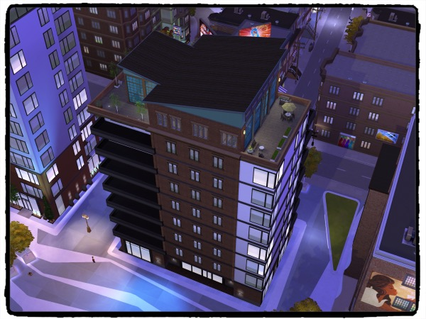 f:id:sims7days:20200606201248j:plain