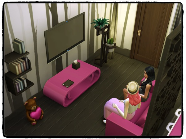 f:id:sims7days:20200614161100j:plain