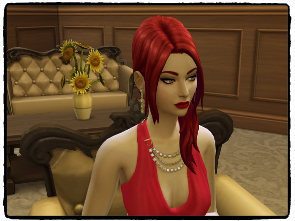 f:id:sims7days:20200616135905j:plain