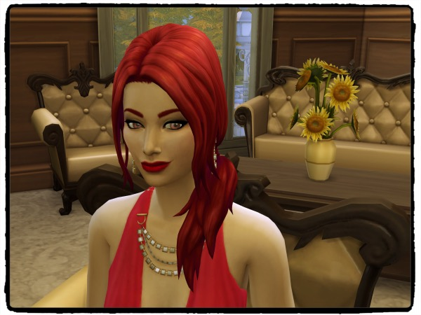 f:id:sims7days:20200616135917j:plain