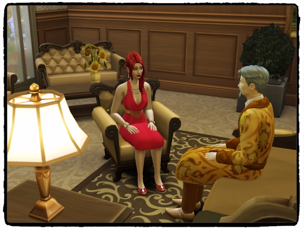f:id:sims7days:20200616140011j:plain