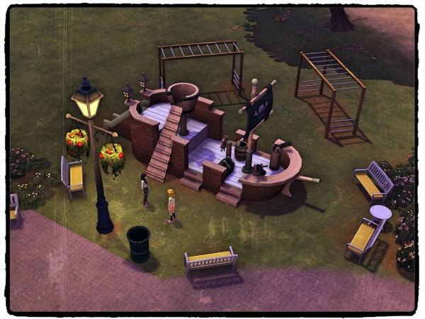 f:id:sims7days:20200617232158j:plain