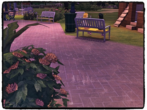 f:id:sims7days:20200617232213j:plain