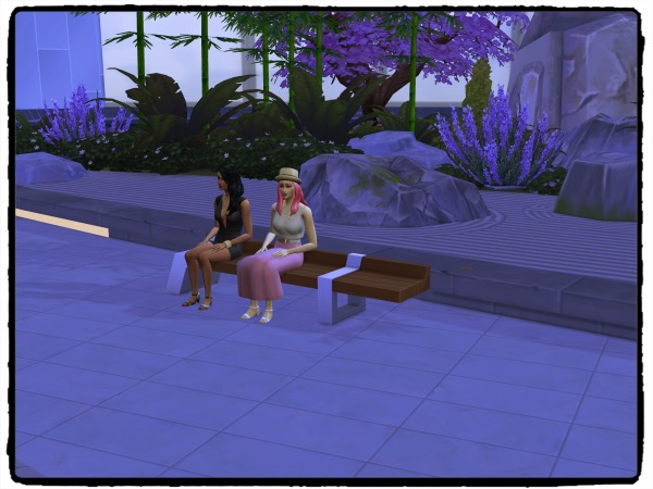 f:id:sims7days:20200617232244j:plain