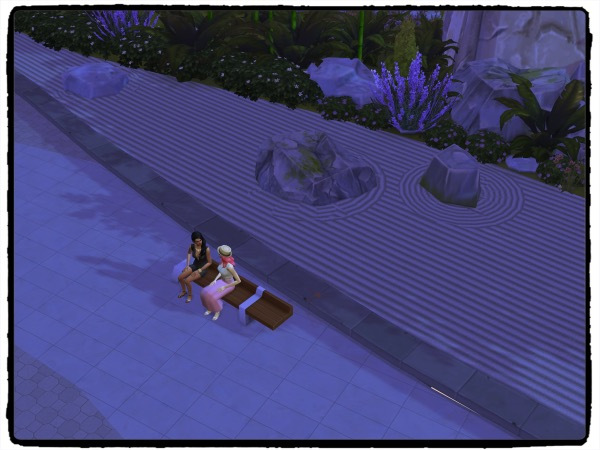 f:id:sims7days:20200617232307j:plain