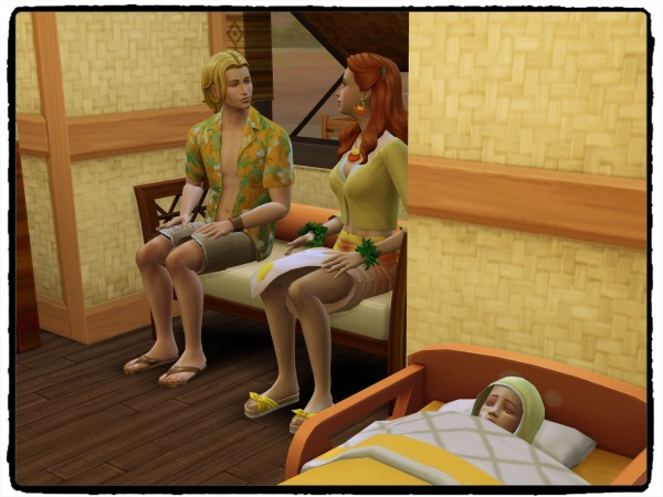 f:id:sims7days:20200619145238j:plain