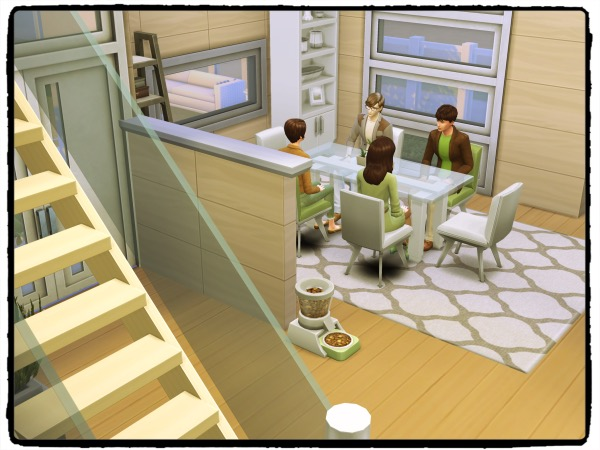 f:id:sims7days:20200624233442j:plain