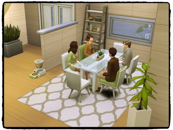 f:id:sims7days:20200624233451j:plain