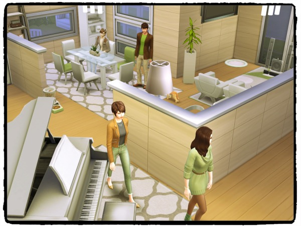 f:id:sims7days:20200624233500j:plain