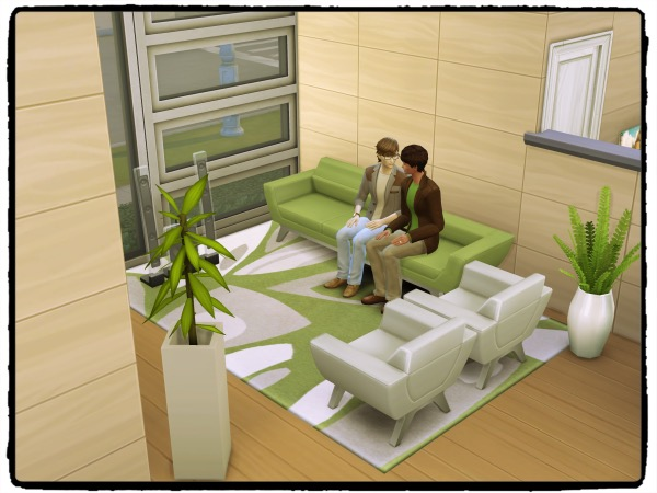 f:id:sims7days:20200624233548j:plain