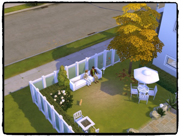 f:id:sims7days:20200624233552j:plain