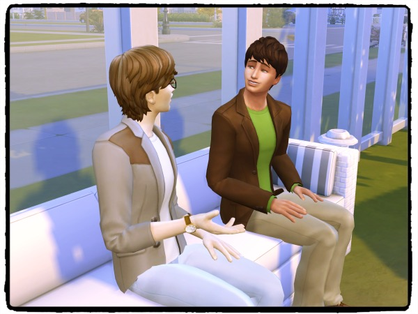 f:id:sims7days:20200624233601j:plain
