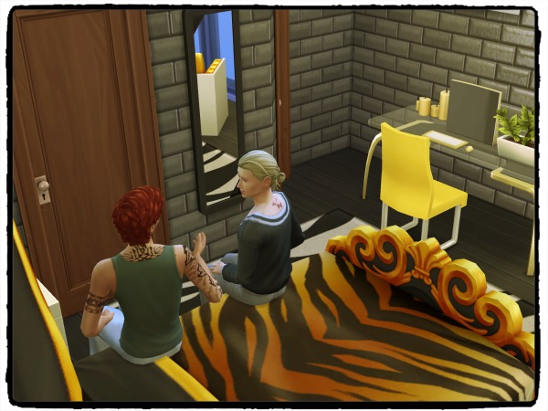f:id:sims7days:20200626143550j:plain